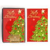 unique christmas cards wholesale christmas cards bulk christmas cards unique