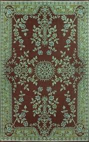 Mad Mats Outdoor Rugs 56 Best Outdoor Décor Doormats Images On Pinterest Door Mats
