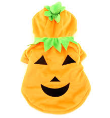 small dog halloween costumes promotion shop for promotional small