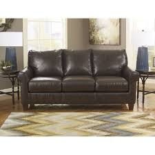 Durablend Leather Sofa Chic Durablend Leather Sofa Furniture Nastas Durablend