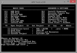 sdk manager apk 05 23 14 tool apk tools v3 50 windows g android development