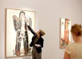 Art Handler Job Description Study In New York Sotheby U0027s Institute Of Art