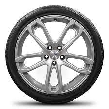 tyres for audi abt cr 0702 19 inch winter tyres audi tt 8j a4 a5 original