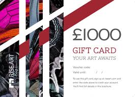 1000 gift card 1000 gift card by rise gift cards buy affordable online