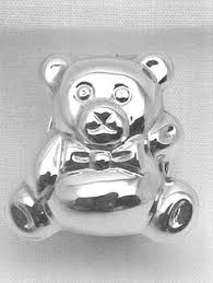 silver piggy bank for baby 31 95 this engraved silver piggy bank is a classic keepsake it