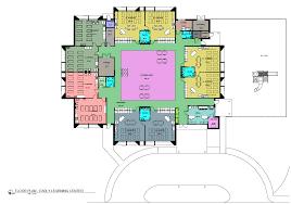 floor plan of preschool classroom 100 preschool classroom floor plan mechanic shop floor