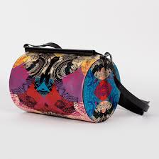 colours of my life leather authentic bags