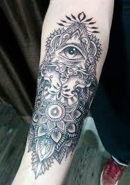 pin by sabrina joana stancovich on tattoos
