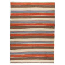 Ikea Wool Rugs by Best Collections Of Ikea Wool Rug All Can Download All Guide And