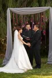 wedding arch pvc pipe 400x400 1279137120462 arch2 jpg 266 400 fondito boda