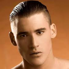 what is miguel s haircut called undercut hairstyle for men