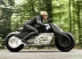 lazareth lm 847 motorcycles gizmodo cz