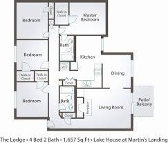 empty nester home plans empty nest home plans arizonawoundcenters com