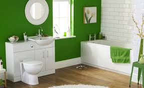 small bathroom colors ideas color ideas for small bathrooms