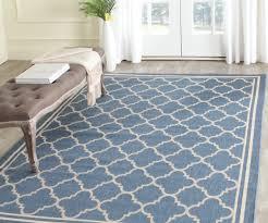 comfortable safavieh rugs reviews on ikea area rugs inspiration