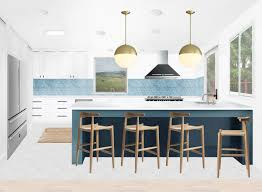 fitted kitchen cabinets kitchen classy kitchen pictures best kitchen cabinets cheap