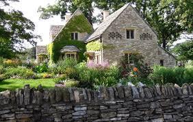 chambres d hôtes guest houses dans les îles anglo normandes