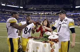 nfl thanksgiving teams the nfl is suffering a thanksgiving hangover with sunday u0027s