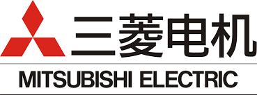 mitsubishi electric logo vector images of mitsubishi logo wallpaper 5jpg sc
