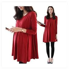 maternity clothes online plus size korean style maternity tops clothes for preganant