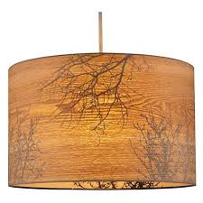 john lewis samantha linen flush ceiling light john lewis woodland drum shade drum shade john lewis and drums
