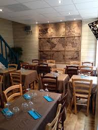 cours de cuisine st malo the 10 best malo restaurants 2018 tripadvisor