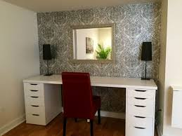 perfect home away from home in trendy homeaway the glebe