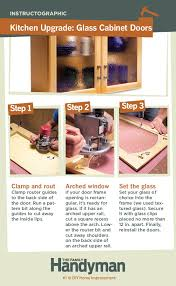 convert wood cabinet doors to glass convert wood cabinet doors to glass wood doors glass panels and