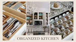 how to organize your kitchen cabinets kitchen design