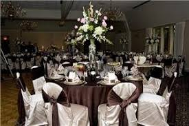 Naperville Wedding Venues Naperville Country Club Wedding Tbrb Info