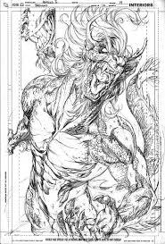 367 best comics sketches images on pinterest comic books
