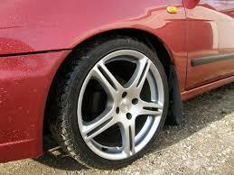 nissan almera alloy wheels divi89 1997 nissan almera specs photos modification info at