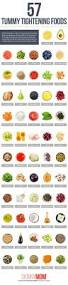 best 25 healthy grocery lists ideas on pinterest healthy
