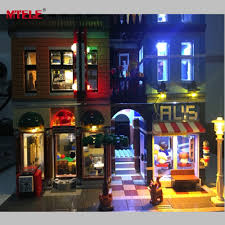 Lego Office by Online Get Cheap Brand Lego Aliexpress Com Alibaba Group