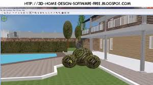 Make Floor Plans How To Draw Floor Plans And Make It Visual In 3d Software Youtube