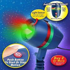 star shower laser light reviews dazzling star shower motion laser light beyond u