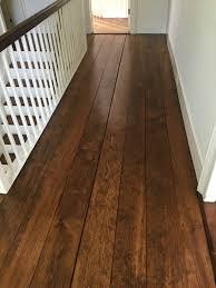 pine hardwood floors olde tyme craftsmen