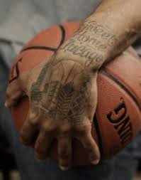43 best sweet sports tattoos images on pinterest tattoo ideas