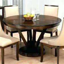 round glass top tables 42 inches 42 inch glass table top round tables inspiration round dining room