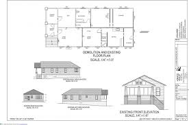 complete house plans z 1071 complete plans sam mcgrath 1 jpg 4 scale house dra luxihome