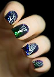 latest u0026 beautiful nail art designs ideas for girls