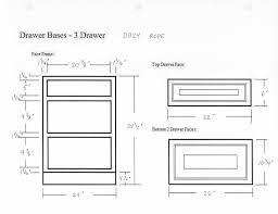 standard kitchen cabinet sizes chart in cm 2019 kitchen cabinet drawer dimensions kitchen counter top
