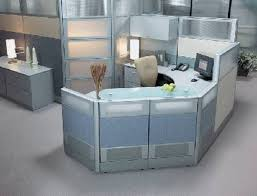 Contemporary Office Interior Design Ideas Modern Office Cubicles For Your Best Decoration Home Design By John