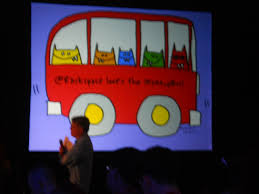 sxsw startup bus entrepreneurs pitched at rackspace siliconhills