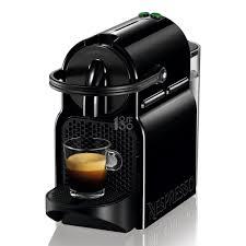 si鑒e nespresso 历史新低 nespresso 奈斯派索inissia 系列d40 胶囊咖啡机 特多多