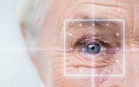 Can Lasik Cause Blindness Senior Eye Care Exam Lubbock Optometrist