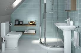 cheap bathroom suites under 150 bathroom suites complete bathroom suites diy at b q