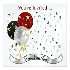 happy new year invitation check out our 2014 new year invitations collection trendy mods