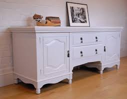 Sideboards On Sale Best 25 Solid Oak Sideboard Ideas On Pinterest Solid Oak