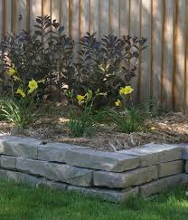 best 25 bed edger ideas on pinterest hard to concrete pathway